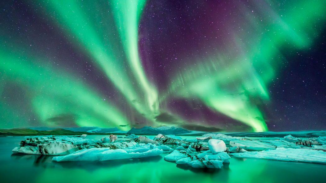 7 mais incríveis ilusões de ótica naturais