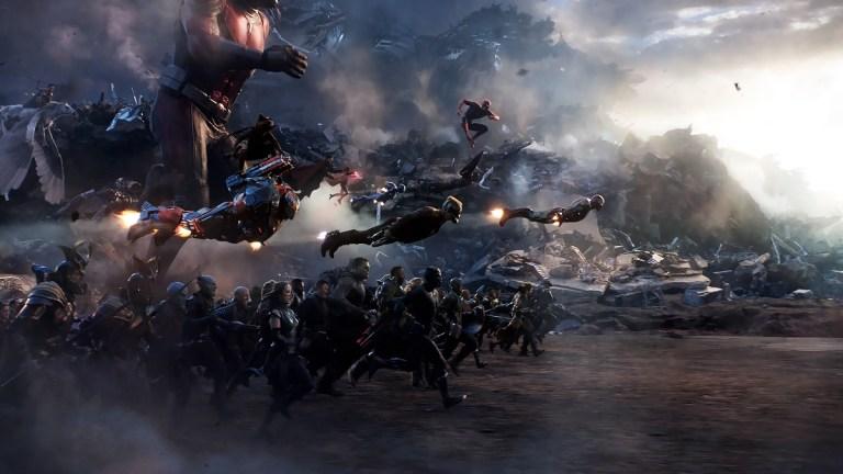 7 possíveis cenas pós-crédito de Vingadores: Ultimato