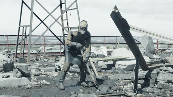 Chernobyl1 600x338, Fatos Desconhecidos