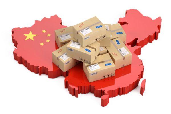 E Commerce China 600x401, Fatos Desconhecidos