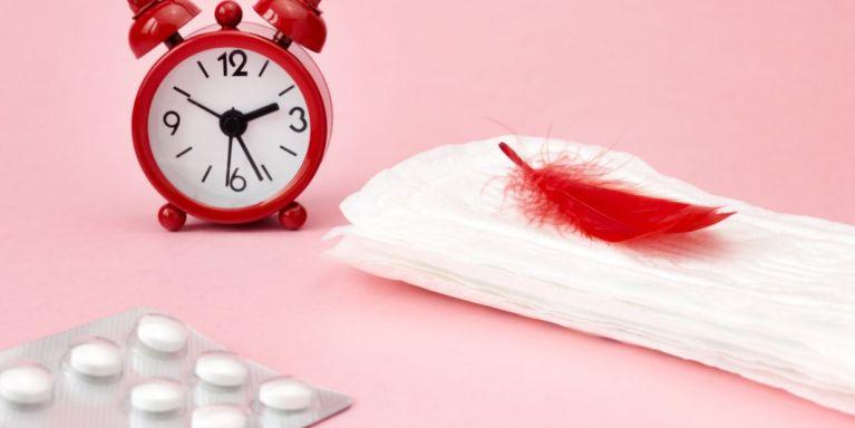 7 mitos sobre menstruação que as mulheres precisam parar de acreditar