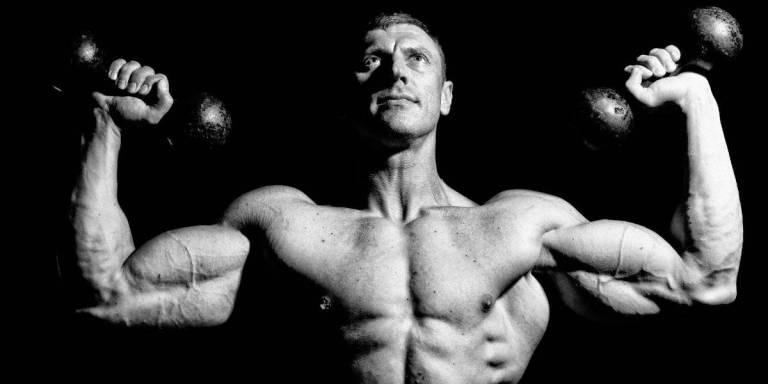7 mitos sobre o corpo masculino que muitos acreditam