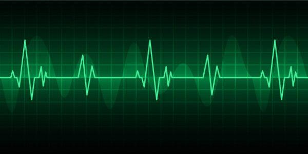 Ritmo Cardíaco 600x301, Fatos Desconhecidos