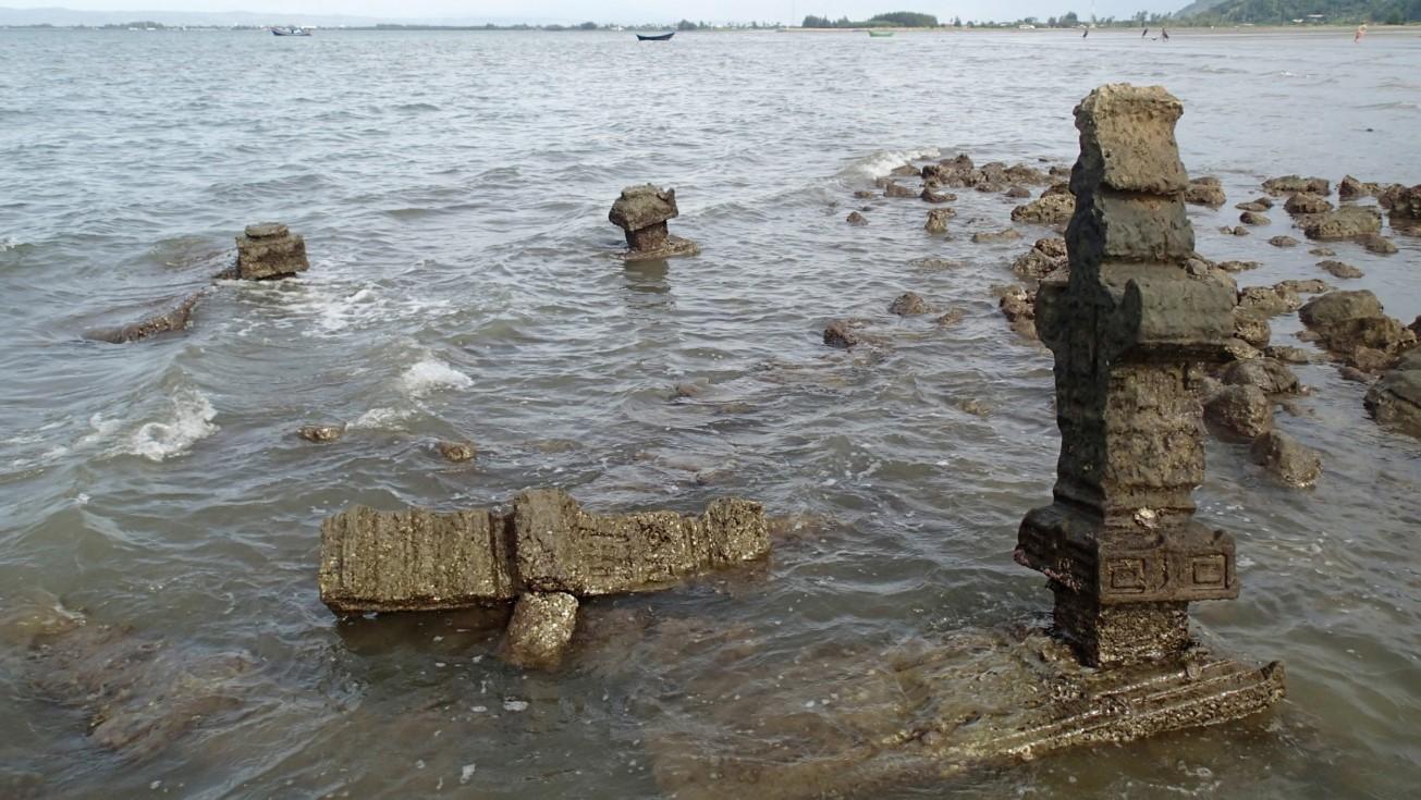 Tsunami que aconteceu há 600 anos pode ter mudado a História