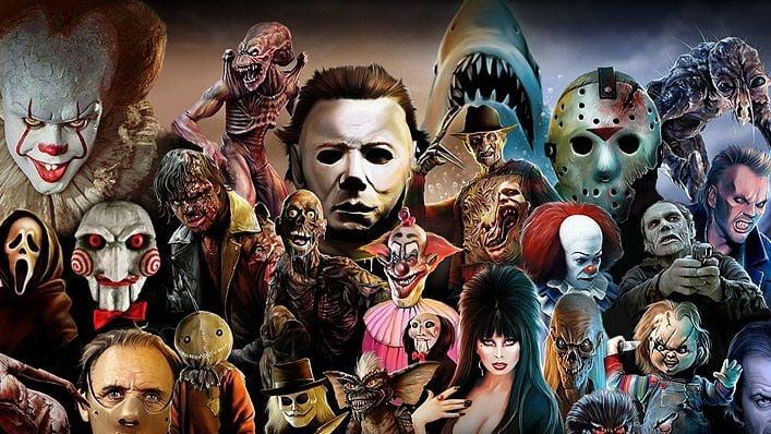Apenas um verdadeiro fã de filmes de terror vai acertar todas estas perguntas sobre o gênero [Quiz]