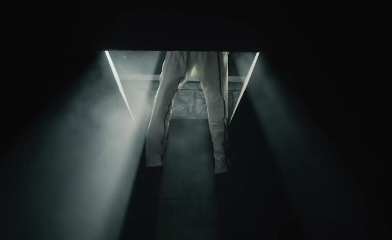 Nova série de terror da Netflix tem tirado o sono dos espectadores