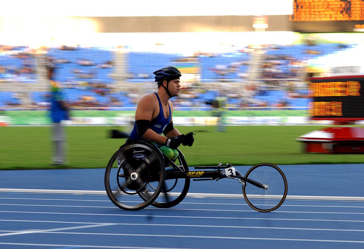 Coisas Voce Nao Sabia Jogos Pan Americanos 8, Fatos Desconhecidos