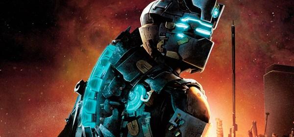 Dead Space 2 Gdp Bg 600x280, Fatos Desconhecidos