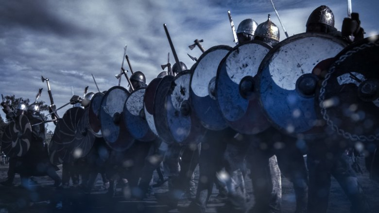 7 motivos pelos quais você nunca sobreviveria à Idade Média