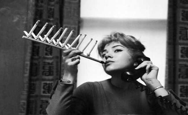 8 invenções que inacreditavelmente foram usadas no passado