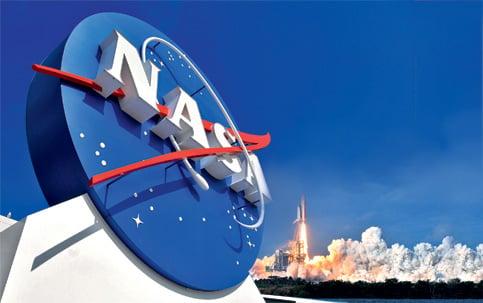Conheça 5 projetos da NASA que vão além de exploração espacial