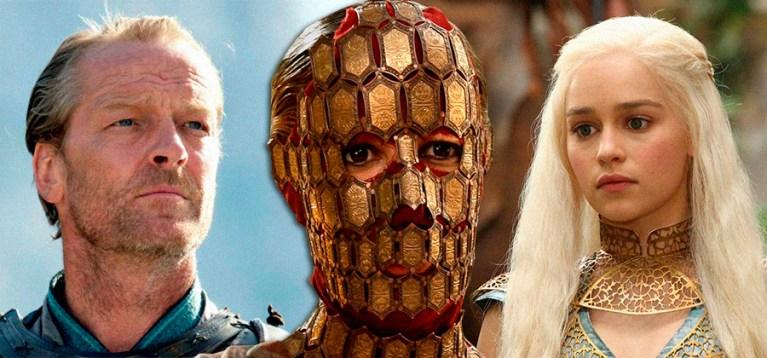 Game of Thrones acabou sem resolver um dos seus maiores mistérios