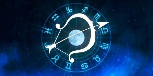 Signos Irritantes Zodiaco Sagitario, Fatos Desconhecidos