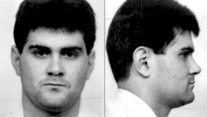 7 presos no corredor da morte que podem ser inocentes