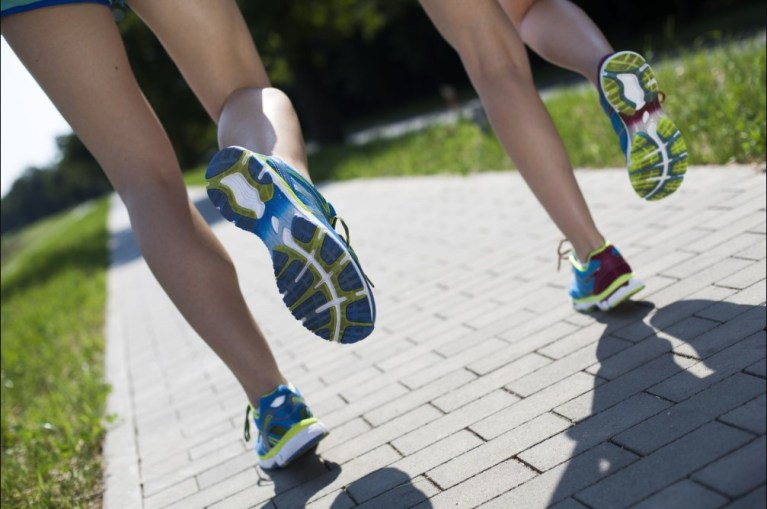7 mitos sobre exercícios (segundo especialistas)