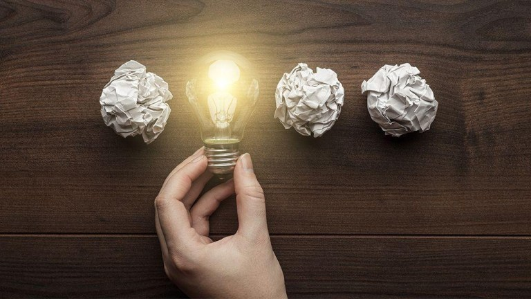 7 invenções que geralmente são creditadas à pessoas erradas