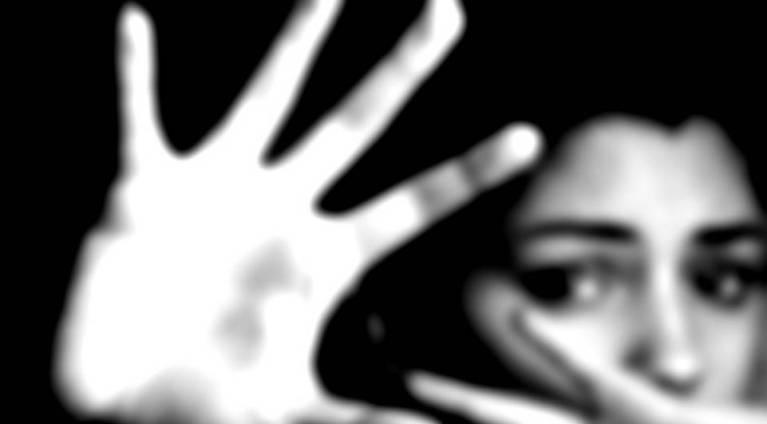 7 pessoas desaparecidas que reapareceram misteriosamente