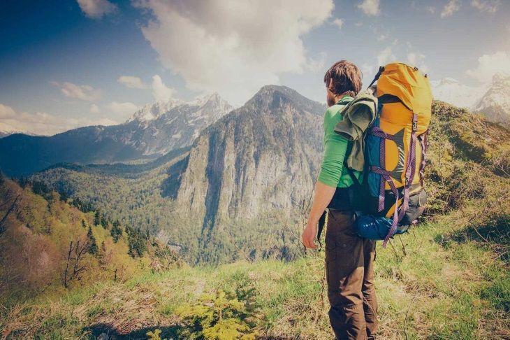 7 lugares para viajar que mudarão sua vida