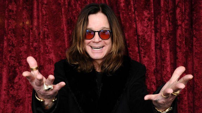 Entenda como Ozzy Osbourne pode ser um mutante, segundo a ciência