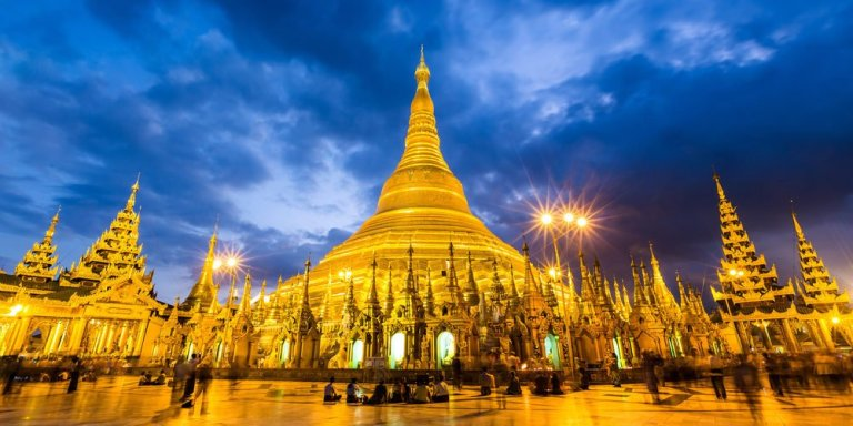 7 igrejas mais caras do mundo