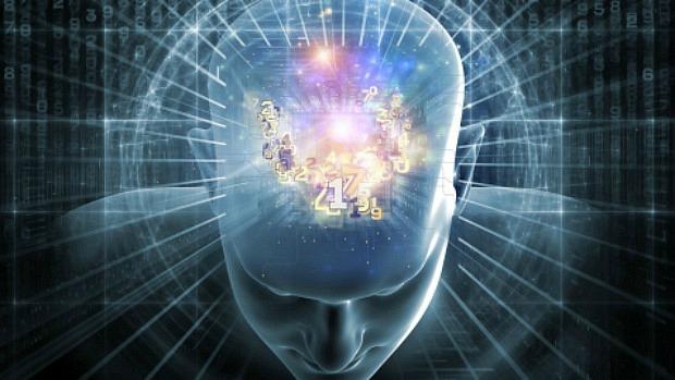 Criar alucinações sem nenhum entorpecente é extremamente fácil