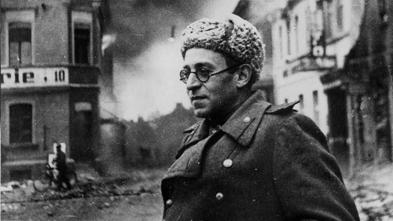 7 fatos sobre a Batalha de Stalingrado e o início da queda do nazismo