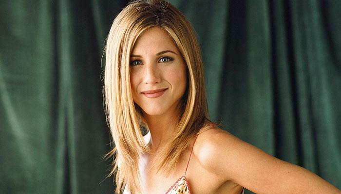 7 coisas que você não sabia sobre a vida de Jennifer Aniston