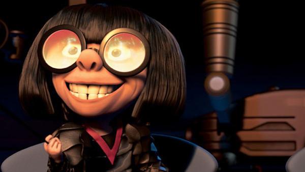 Pixar2 600x338, Fatos Desconhecidos