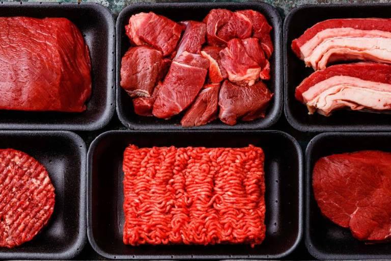 Cientista sugere comer carne humana contra as mudanças climáticas