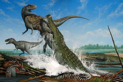 Dinossauro1 E1569446819595, Fatos Desconhecidos