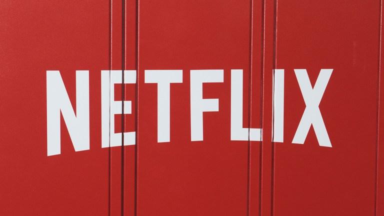 Netflix pode mudar a forma de lançar episódios na plataforma