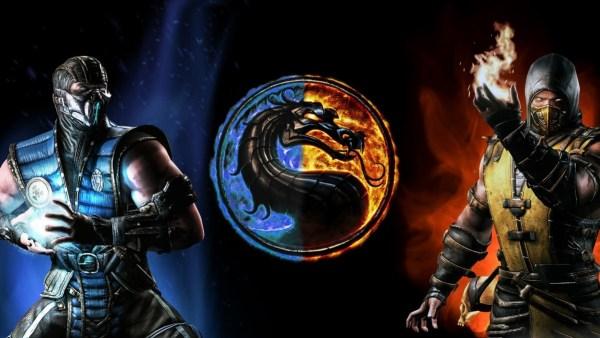 Kit Display Cenario Mortal Kombat Com 8 Peca Painel 2x140 D NQ NP 647520 MLB31264935069 062019 F 600x338, Fatos Desconhecidos