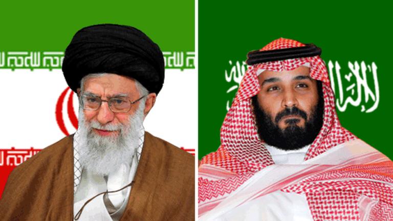 Entenda o conflito entre a Arábia Saudita e o Irã