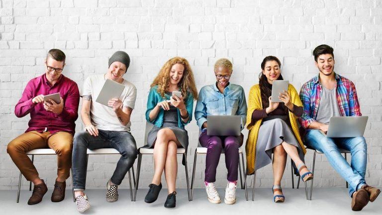 7 maiores mitos que você acredita sobre os millennials