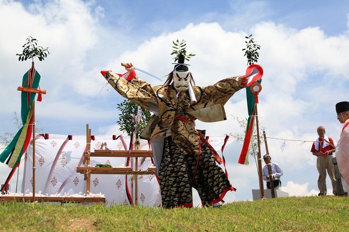 7 rituais e cultos mais bizarros do Japão