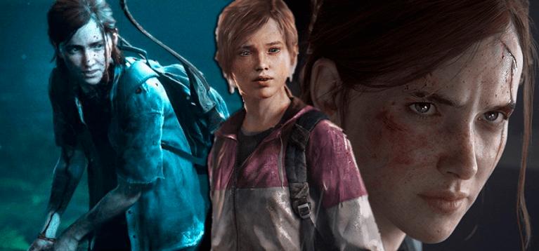 The Last of Us Part II ganha data de lançamento e novo vídeo
