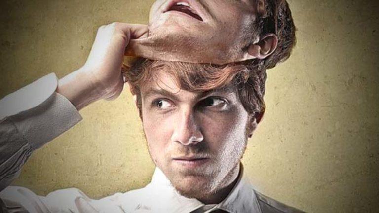 7 sinais de tendência psicopata