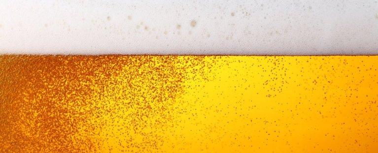 Homem americano produz cerveja no próprio corpo, entenda