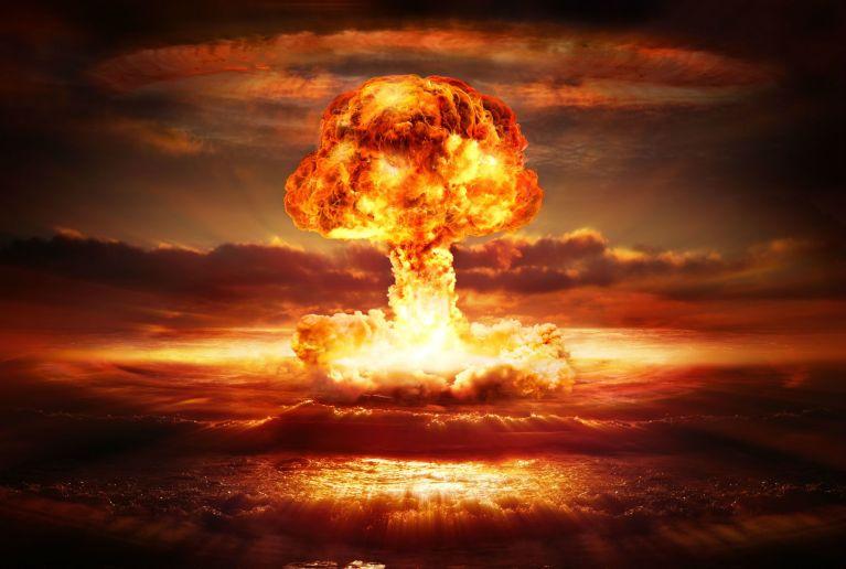 O dia em que os EUA planejaram explodir o Alasca