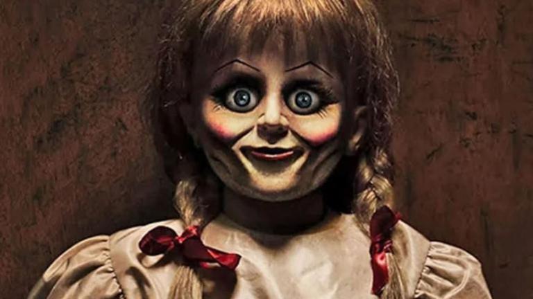 7 histórias envolvendo bonecas macabras