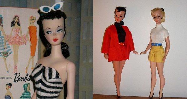 Barbie1 600x318, Fatos Desconhecidos