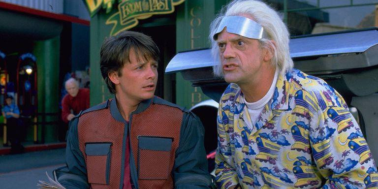 7 maiores previsões sobre o futuro que filmes fizeram errado