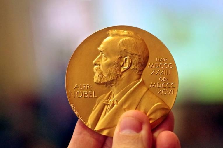 7 ganhadores do Prêmio Nobel que deixaram o mundo melhor