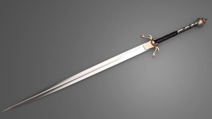 7 armas mas devastadoras da Idade Média