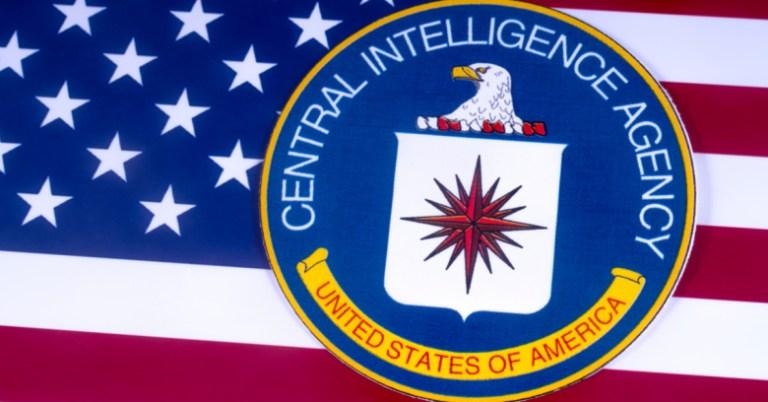 Esses foram os 4 programas e operações mais sinistros da CIA
