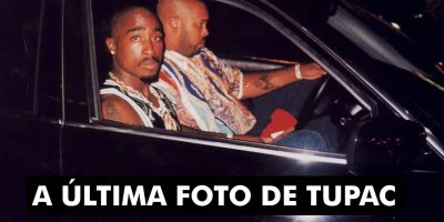 Tupac 7 E1571851206628, Fatos Desconhecidos