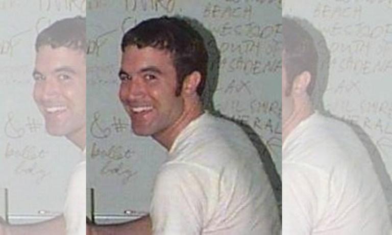 O que aconteceu com o criador do MySpace ao vender a rede social por 580 milhões?