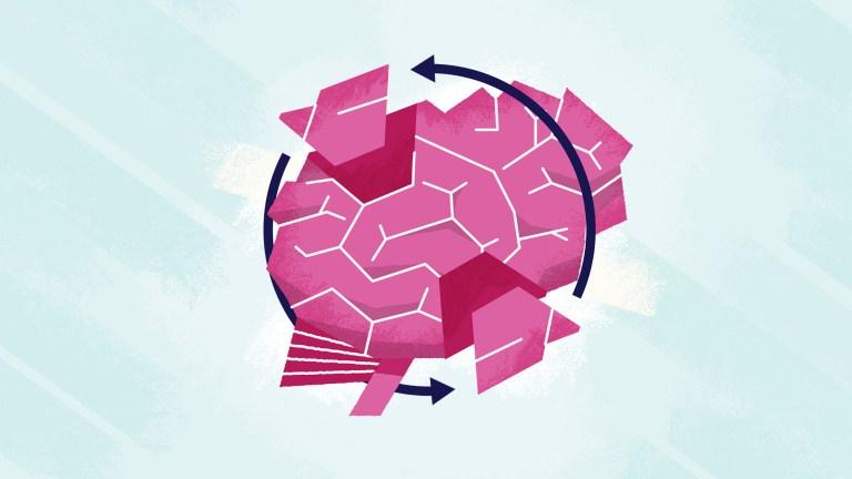 O que acontece com o cérebro de quem perde a mão?