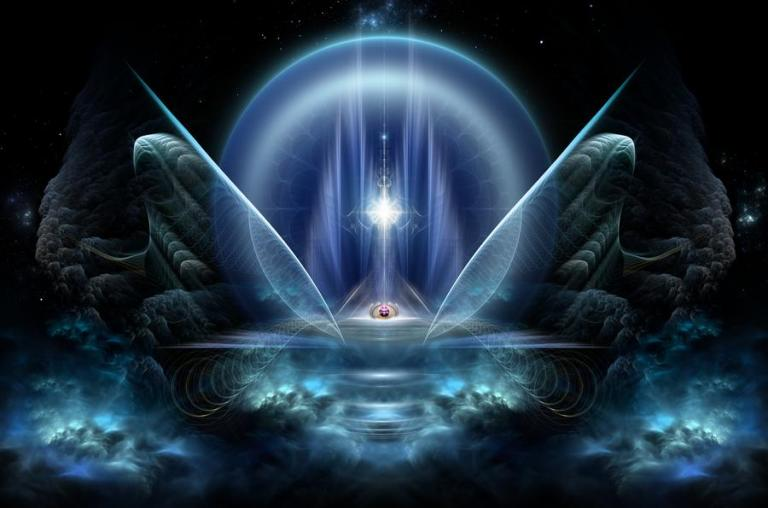 Por que o dia 11/11 é o início de uma transição transformadora para os místicos?