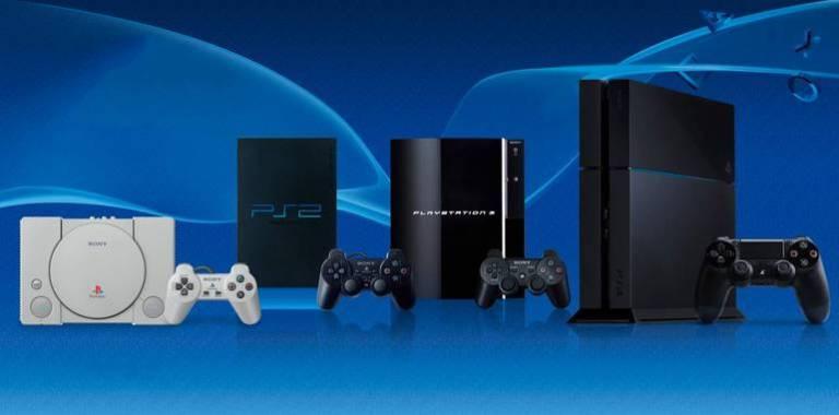 7 consoles mais vendidos da História